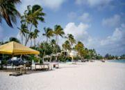 move_to_antigua-and-barbuda