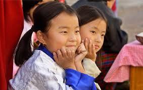 move_to_bhutan
