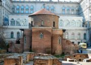 moving_company_bulgaria