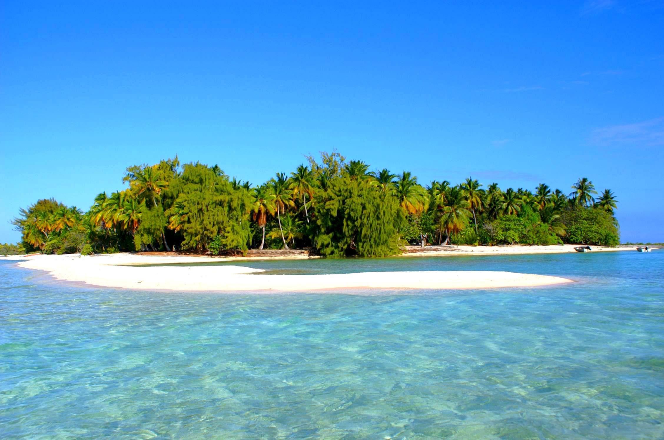 move_french-polynesia