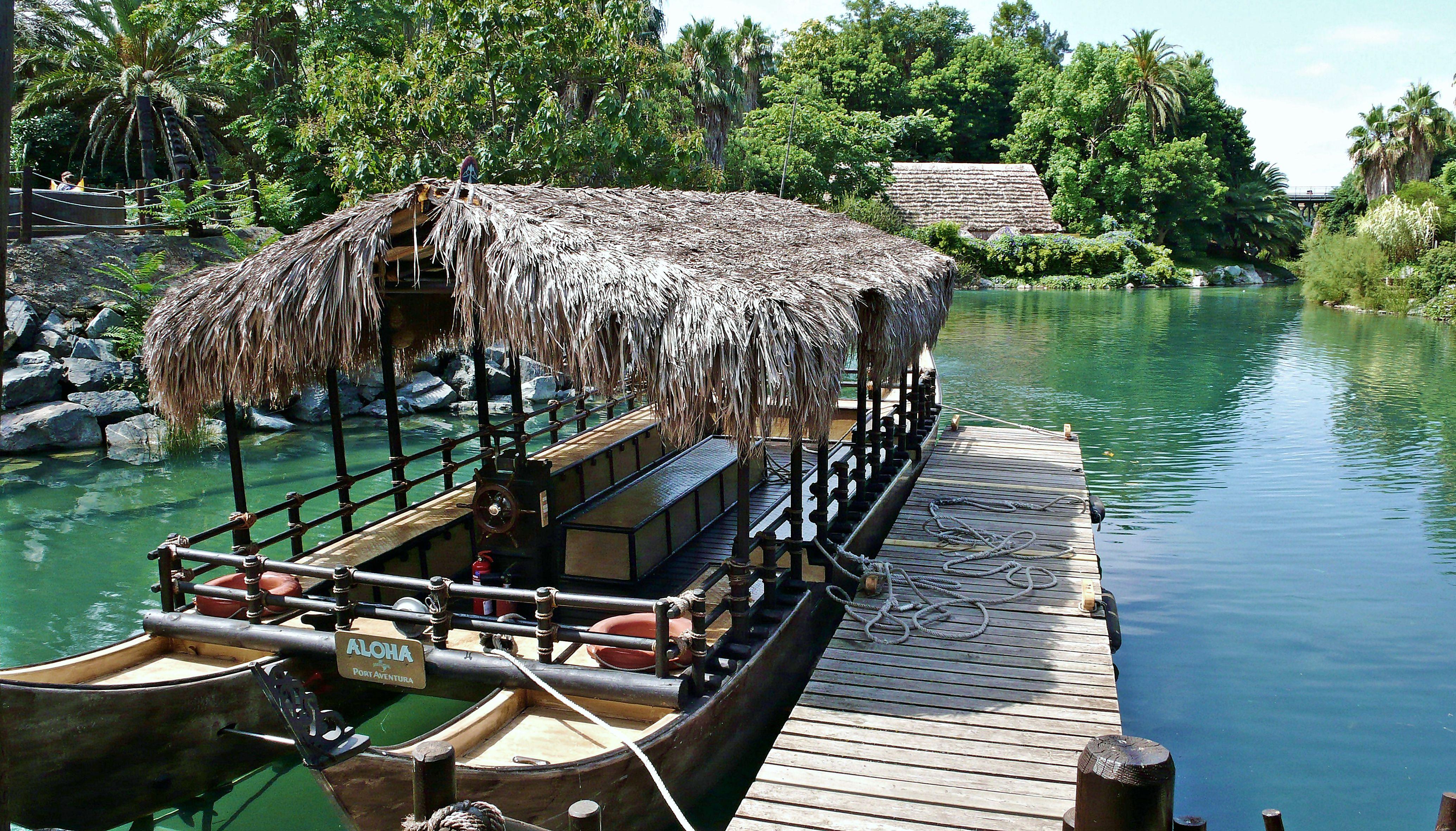 moving_company_french-polynesia