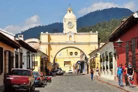 move_guatemala