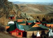 move_mongolia