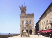 move_to_san-marino