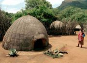 swaziland_removal