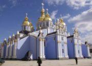removalcost_ukraine