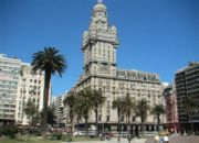 removalcost_uruguay